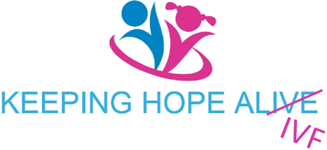 WELCOME TO KEEPING HOPE ALIVE!